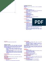 87935536-Protap-Penyakit.doc