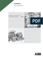 ABB motori IN.pdf