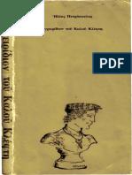 Elias_Petropoulos_-_To_Egxeiridion_tou_kalou_klefti.pdf