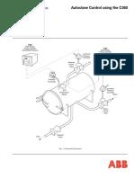 Autoclave.pdf