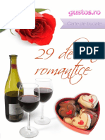 Carte de bucate - Cine romantice.pdf