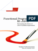 Functional Programming in JAVA.pdf