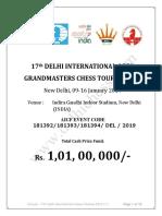 Delhi-Open-2019.pdf