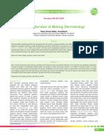08_265CME-Peran Survivin di Bidang Dermatologi.pdf