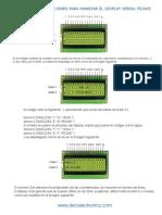 MANEJO-DE-LCD.pdf