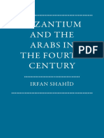 Shahid_Byzantium and the Arabs in the Fourth Century_WEB.pdf