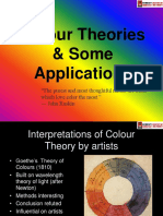 6-colourtheory-
