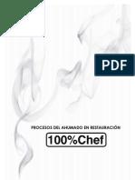 PROCESOS_DE_AHUMADO