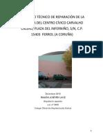 Proyecto_Completo_CUBIERTA_CARVALHO_CALERO.pdf