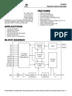 PT2272.pdf