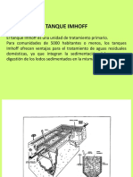 Tanque_imhoff (1).pptx