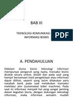 1350__ais.database.model.file.PertemuanFileContent_BAB_III_Komunikasi_Bisnis.pptx