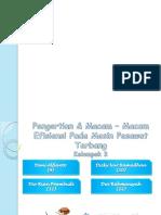 efisiensipadagte-131007080443-phpapp01