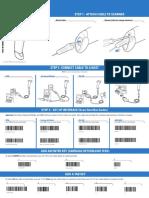 LS 2208 Quick Start Guide.pdf