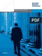 []_Summary_of_Accounting_Standards(b-ok.xyz).pdf