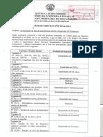 Ordem de Servio n 15 DGA 2016.pdf