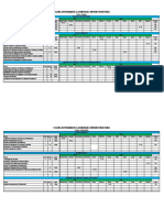 Programa Anual 2017 (Version 2)