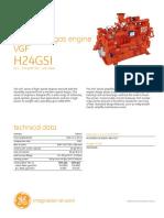 Spec Engine