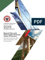 Audit PT Semen Padang 2015.pdf