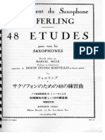 Ferling 48  etudes sax.pdf