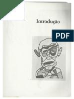 DeRDYK - O Desenho Da Figura Humana - Introdução