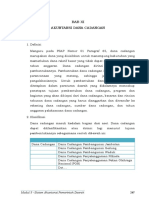 Dana-Cadangan.pdf