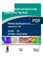 Elevations Heights Datum in Data Model and Real World_Haines_Stolle.pdf