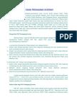 Artikel - Ekspor Hasil Pertanian Bebas PPN