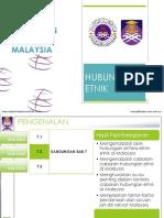 HUBUNGAN ETNIK 2011 - CABARAN HUBUNGAN ETNIK DI MALAYSIA.pdf