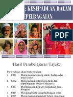 BAB 1 - MALAYSIA PERPADUAN.ppt