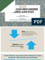 KPDM Stress Dan MPE_dr. Dearisa, SpKJ (Theodora, Fathimah, Rizki)