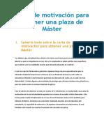 551a432ed4ea7.pdf