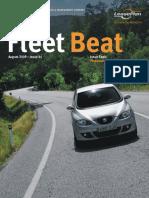 FleetBeat-Issue56-August2009