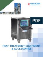 Heat Treatment Equipment 20150423