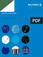 reuters_dataguide.pdf