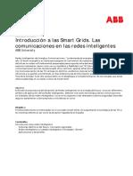 Despacho Económico de Sistemas Hidrotérmicos en Mercados
