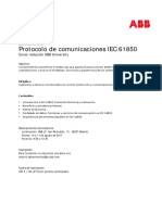 Protocolo IEC61850.pdf