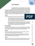 vocabulario-historia-contemporanea-1-bachillerato.pdf