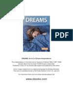 Dreams-obooko-new0016.pdf