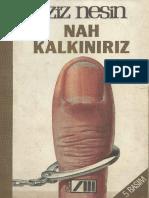 Aziz_Nesin_-_Nah_.pdf