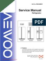 Daewoo_FRS-U20.pdf