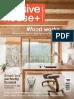 PH%2B Issue 16 UK DIGITAL.pdf