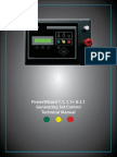 2012-Manual-Tecnico - Power-Wizard 1.1 e 2.1.pdf