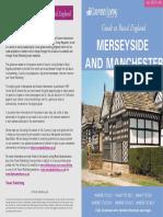 Merseyside Manchester Obooko