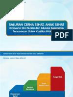 FINAL Lactogen Slides Saluran Cerna Sehat.pdf