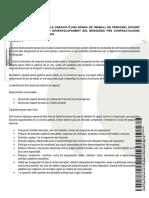 20180720_2018. Borsa Personal Docent 2.pdf