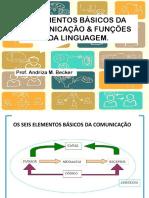 Aula-2-elementos-da-comunicação-e-funções-da-linguagem.ppt