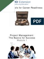 Module 1 Lecture 4 - Stakeholder Analysis.pdf