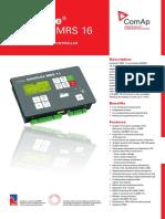 COMAP IL-MRS11-16 thong so ky thuat.pdf