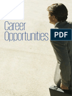 [KPMG] Vn Career 08012016 Career Opportunity